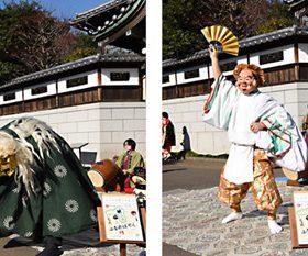 170107_ohayashi_1+2_trm_sqr_s